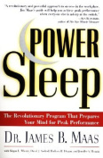Power Sleep
