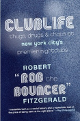 Clublife