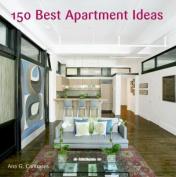 150 Best Apartment Ideas