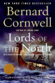 Lords of the North (Saxon Tales