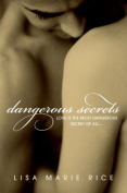 Dangerous Secrets (Avon Red)