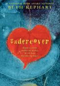 Undercover (Laura Geringer Books
