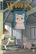 Warriors: Graystripe's Adventure #2
