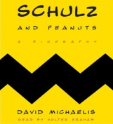 American Book 351322 Schulz and Peanuts [Audio]