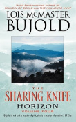 The Sharing Knife (Horizon