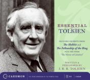 Essential Tolkien [Audio]