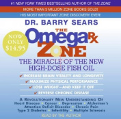 The Omega RX Zone Low Price CD [Audio]