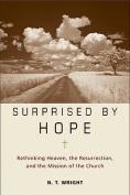 Surprised by Hope