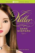 Killer (Pretty Little Liars