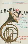 A Devil to Play