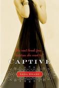 Captive (Avon Red)