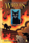 Warriors: Ravenpaw's Path #1