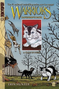 Warriors: Ravenpaw's Path #2