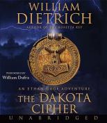 The Dakota Cipher CD [Audio]