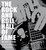 Rock and Roll Hall of Fame 25th Anniversary