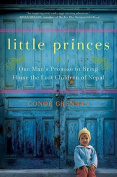 American Book 419097 Little Princes