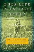 American Book 427140 This Life Is in Your Hands