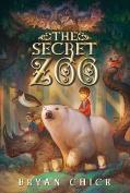 The Secret Zoo (Secret Zoo)