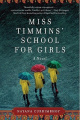 Miss Timmins' School for Girls