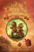 Trundle's Quest (Six Crowns)
