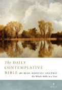 The NRVS Daily Bible