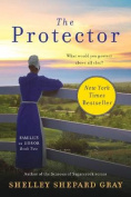The Protector (Families of Honor