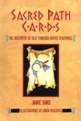 Sacred Path Cards