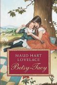 Betsy-Tacy (Betsy-Tacy Books