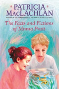 The Facts and Fictions of Minna Pratt (Charlotte Zolotow Books