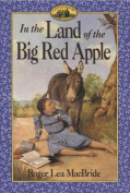 In the Land of the Big Red Apple