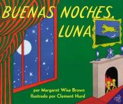 Goodnight Moon  [Spanish]