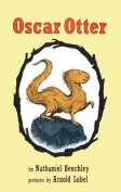 Oscar Otter (I Can Read Books