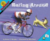 Racing Around (MathStart 2)