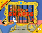 Circus Shapes (MathStart 1)