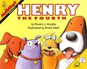 Henry the Fourth (MathStart 1)