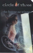The House of Winter