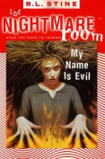 The Nightmare Room (3) - My Name is Evil