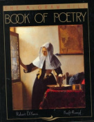 The McGraw-Hill Book of Poetry