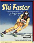 Ski Faster