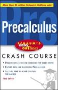 Schaum's Easy Outline of Precalculus