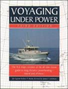 Voyaging Under Power