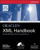 Oracle9i XML Handbook