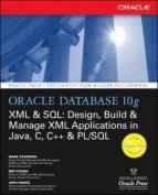Oracle Database 10g XML & SQL