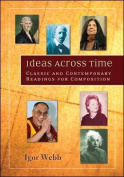 Ideas Across Time