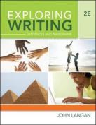 Exploring Writing