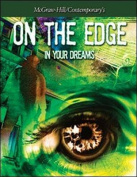 On the Edge: In Your Dreams