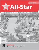 All-Star 1 Workbook