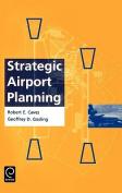Strategic Airport Planning