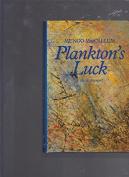 Plankton's Luck