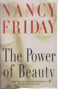 Power of Beauty (Aus Only)